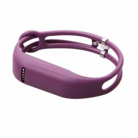 NedRo - Click On TPU armband voor Fitbit Flex - Armbanden - AL186-PU www.NedRo.nl