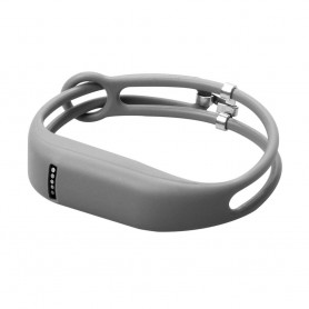 NedRo, Click On Bratara TPU pentru Fitbit Flex, Bratari, AL186-CB, EtronixCenter.com