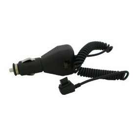 Auto Oplader voor Samsung D800 E900 YMA005