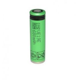 Sony, Sony US14500VR2 680mAh 3.7V 14x49mm oplaadbare batterij, Andere formaten, NK222-CB, EtronixCenter.com
