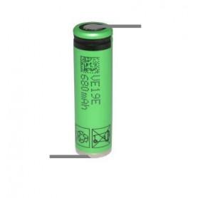 Sony - Sony US14500VR2 680mAh 3.7V 14x49mm oplaadbare batterij - Andere formaten - NK222-Z-8x www.NedRo.nl