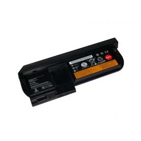 Blu-Basic - Laptop Battery 4400mAh for X230 Tablet / X230i Tablet / X220 Tablet - Lenovo laptop batteries - TW0230 www.NedRo.us