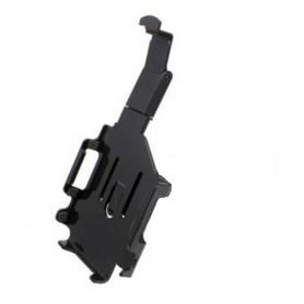 Haicom, Haicom magnetic phone holder for Huawei Honor 4X HI-419, Car magnetic phone holder, ON5075-SET