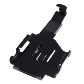 Haicom - Haicom bicycle phone holder for Huawei Honor 4X HI-419 - Bicycle phone holder - ON5077-SET www.NedRo.us
