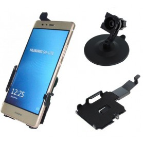 Haicom - Haicom dashboard phone holder for Huawei P9 Lite HI-480 - Car dashboard phone holder - ON5078-SET www.NedRo.us