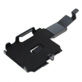 Haicom - Haicom Suport telefon auto magnetic pentru Huawei P9 Lite HI-480 - Suport telefon auto magnetic - ON5079-SET www.Ned...