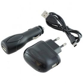 Mini-USB Accessories Set ON1859