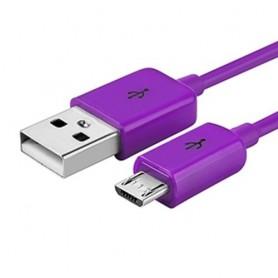 USB 2.0 naar Micro USB Datakabel