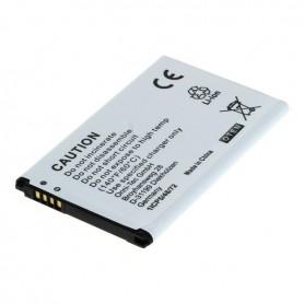 OTB - Batterij voor LG K10 2000mAh Li-Ion - LG telefoonaccu's - ON5082 www.NedRo.nl