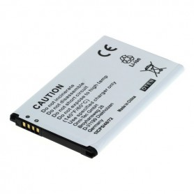OTB, Battery for LG K10 2000mAh Li-Ion, LG phone batteries, ON5082