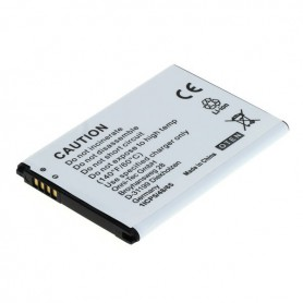 OTB - Battery for LG K8 1900mAh Li-Ion - LG phone batteries - ON5084 www.NedRo.us