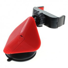 OTB - Haicom Universal Holder UH-001 for Smartphones up to 6 inch - Auto dashboard telefoonhouder - ON4588 www.NedRo.nl