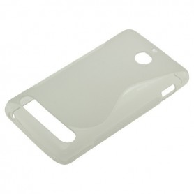 OTB - TPU case for Sony Xperia E1 - Sony phone cases - ON3251 www.NedRo.us