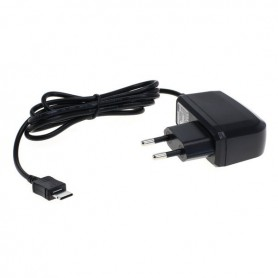 OTB charger for Samsung M20 pin connection (SGH-D800)