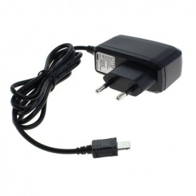 OTB - OTB charger for Samsung M20 pin connection (SGH-D800) - Ac charger - ON5086 www.NedRo.us