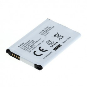 OTB - Battery for LG K4 1700mAh Li-ion - LG phone batteries - ON5089 www.NedRo.us