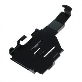 Haicom - Haicom magnetische houder voor LG G4 HI-435 - Auto magnetisch telefoonhouder - ON5092-SET www.NedRo.nl