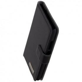 Commander, Commander Book Case voor Huawei P20 Lite, Huawei telefoonhoesjes, ON5099, EtronixCenter.com
