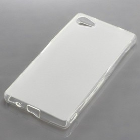 OTB - Husa telefon TPU pentru Sony Xperia Z5 Compact (mini) - Sony huse telefon - ON1973 www.NedRo.ro