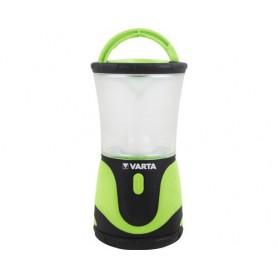 Varta, Varta 3W LED Felinar Camping 3D pe 3x baterii format D, Lanterne, BS070, EtronixCenter.com