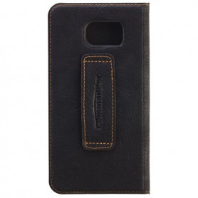Commander, Commander book case voor Huawei P20 Lite, Huawei telefoonhoesjes, ON5101, EtronixCenter.com