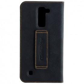 Commander, Commander book case voor Huawei P20, Huawei telefoonhoesjes, ON5102, EtronixCenter.com