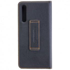 Commander - Commander book case voor Huawei P20 Pro - Huawei telefoonhoesjes - ON5104 www.NedRo.nl