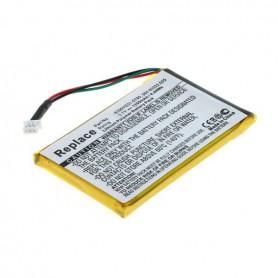 OTB - Acumulator pentru Navigon 3300 / 3310 / 4310 ON2331 - Baterii de navigație - ON2331 www.NedRo.ro