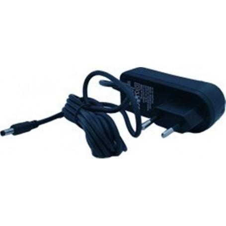 NedRo - Incarcator PDA pentru Toshiba e310 e330 e30 e355 e750 - Adaptor AC pentru PDA - P053 www.NedRo.ro
