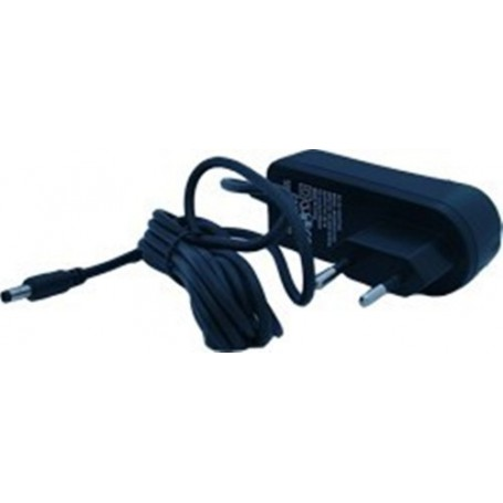 NedRo - PDA Charger Charger for Toshiba e310 e330 e30 e355 e750 etc. - PDA AC Adapter - P053