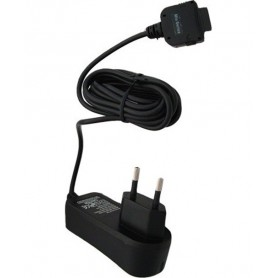 PDA Charger Charger for Mitac Mio 168 336 338 339 558 P036