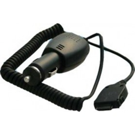 PDA Auto Car Charger for HP iPAQ 3800 3900 5400 Etc.