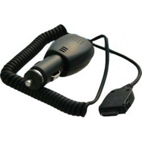 NedRo - PDA Auto Lader voor HP iPAQ 3800 3900 5400 Etc. - PDA auto adapter - P035 www.NedRo.nl