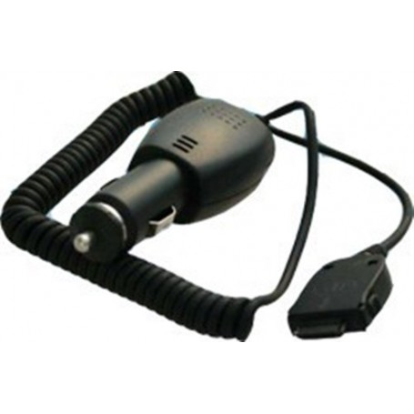 unbranded, PDA Auto Car Charger for HP iPAQ 3800 3900 5400 Etc., PDA car adapter, P035