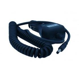 PDA Auto Car Charger for Toshiba e310 e330 e30 e355 e750