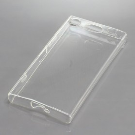 OTB - TPU Case for Sony Xperia XZ1 Compact - Sony phone cases - ON4782 www.NedRo.us