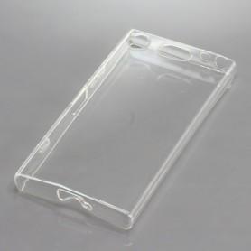 OTB - TPU Case voor Sony Xperia XZ1 Compact - Sony telefoonhoesjes - ON4782 www.NedRo.nl