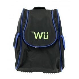 NedRo - Console Carry Bag voor Wii - Nintendo Wii - 49204 www.NedRo.nl