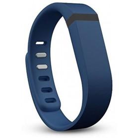 NedRo - TPU armband voor Fitbit Flex - Armbanden - BL-AL531-C www.NedRo.nl