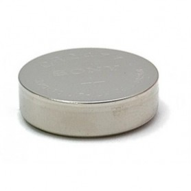 Panasonic, Panasonic Professional CR2477 P120 3V 1000mAh Lithium button cell, Button cells, NK257-CB, EtronixCenter.com