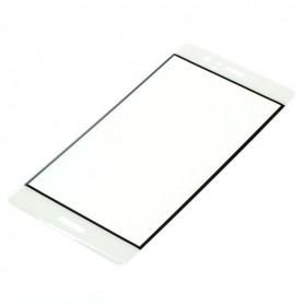 OTB - Gehard glas volledige bedekking 3D voor Huawei P9 - Huawei gehard glas  - ON3946 www.NedRo.nl