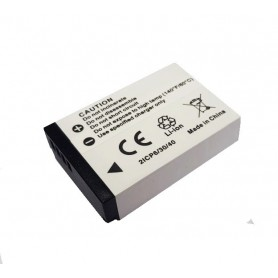OTB, Battery for Canon LP-E12 800mAh, Canon photo-video batteries, ON2662