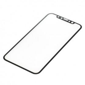 OTB, Gehard glas volledige bedekking 3D voor Apple iPhone X, iPhone gehard glas , ON4733, EtronixCenter.com