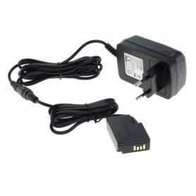 Power supply for Canon ACK-E18