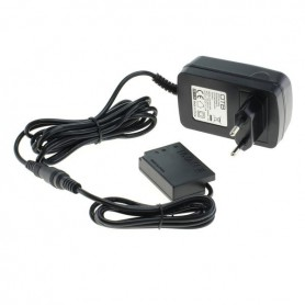 OTB - Power supply for Canon ACK-E18 - Canon photo-video chargers - ON5117 www.NedRo.us