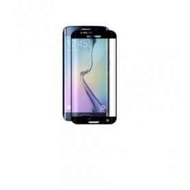 NedRo - Folie sticlă (Tempered Glass) pentru Samsung Galaxy S6 Edge - Samsung Galaxy sticle - CG003-CB www.NedRo.ro
