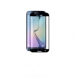 NedRo - Folie sticlă (Tempered Glass) pentru Samsung Galaxy S6 Edge - Samsung Galaxy sticle - CG003 www.NedRo.ro
