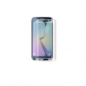 Oem - Tempered Glass for Samsung Galaxy S6 Edge - Samsung Galaxy glass - CG003-CB
