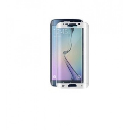 NedRo, Tempered Glass for Samsung Galaxy S6 Edge, Samsung Galaxy glass, CG003-CB