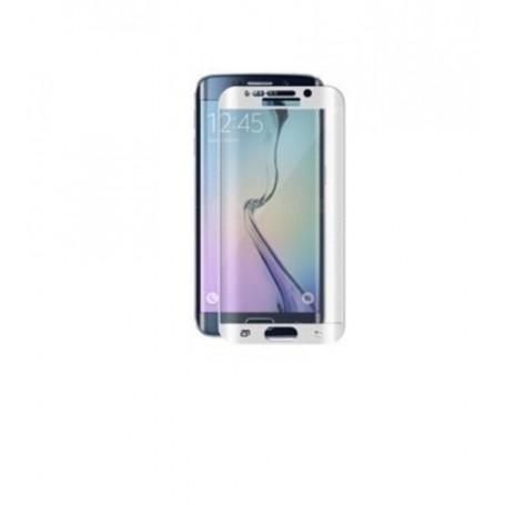 unbranded, Tempered Glass for Samsung Galaxy S6 Edge, Samsung Galaxy glass, CG003-CB